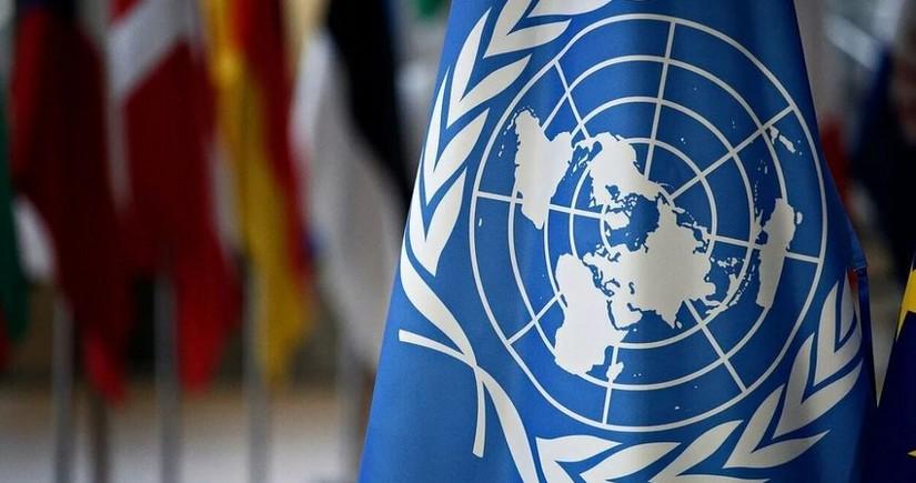 ООН: 2021 год будет буквально катастрофическим