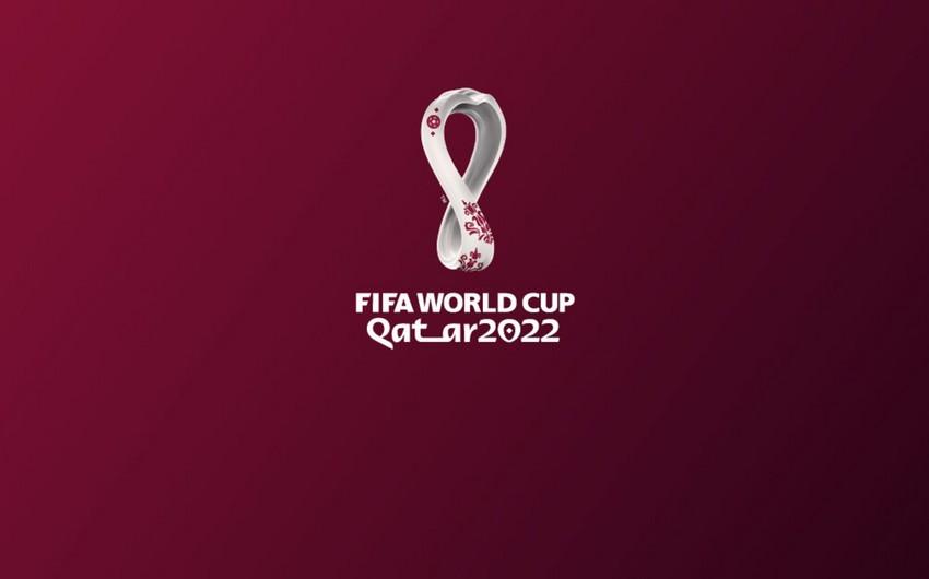 DÇ-2022: Seçmə mərhələdə daha 14 oyun keçiriləcək