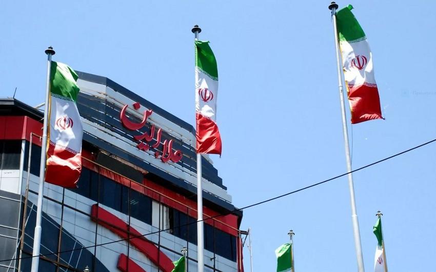 Иран опроверг заявления США об атаках на Саудовскую Аравию