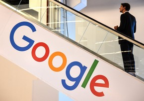 Google to change its work with ads after fine in France