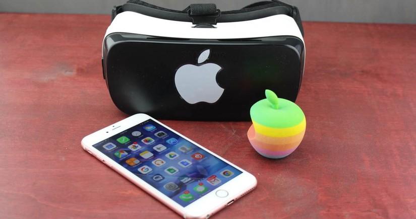 """""""Apple"""" smartfon bazarında yenə birincidir"""