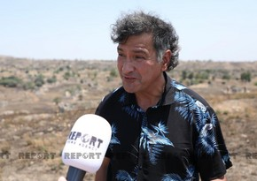 Mexican journalist: Armenia should be held accountable for its actions