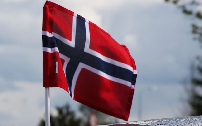 Norveç Neft Fondu investisiya portfelində səhmlərin payını 70%-ə çatdırmağı düşünür