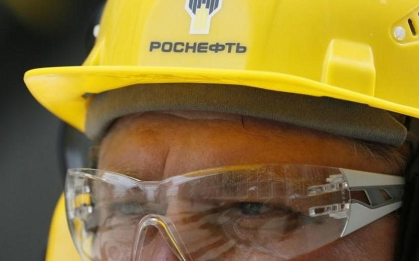 Роснефть и CNPC будут сотрудничать в области разведки и добычи нефти