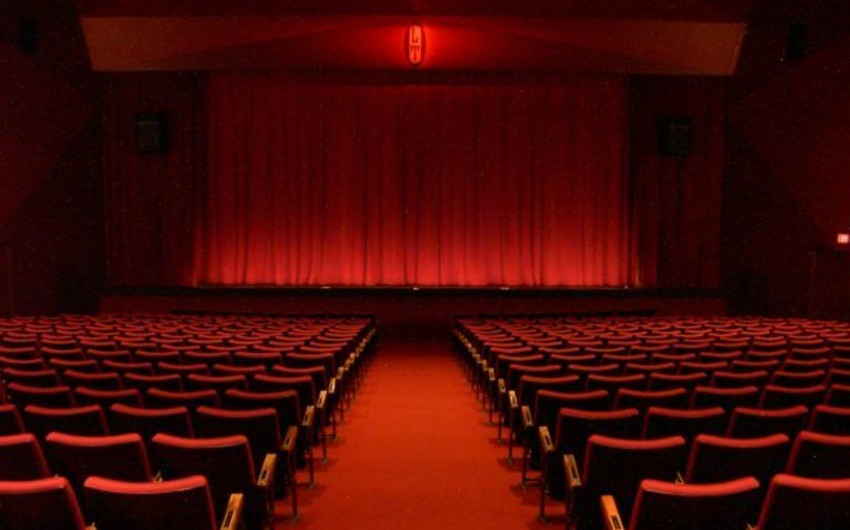 Salaries of two theaters doubled in Azerbaijan