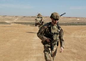 Ирак договорился с США о выводе иностранных войск