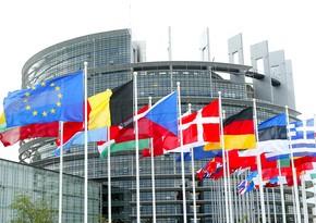 """Avropa Parlamenti """"Şərq Tərəfdaşlığı"""" ölkələri ilə əməkdaşlığı genişləndirəcək"""