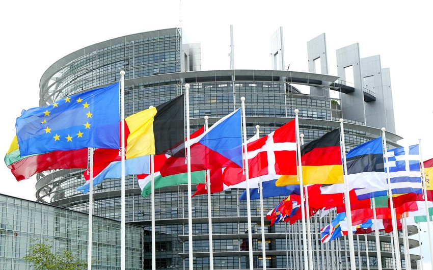 European Parliament to expand cooperation with EaP countries