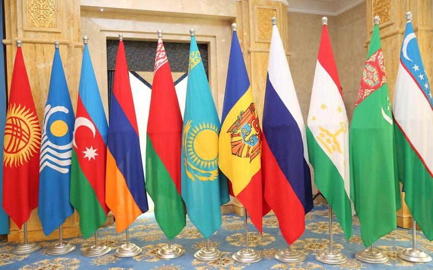 Dmitri Peskov MDB dövlət başçılarının qeyri-rəsmi sammitindən danışıb