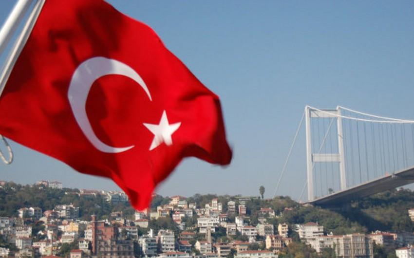 Türkiyədə 147 müəllim barəsində qətimkan tədbiri seçilib
