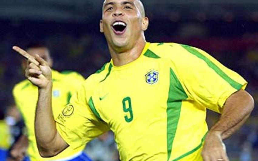 Ronaldo oyunçu qismində futbola qayıda bilər