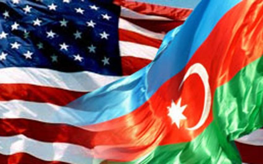 Vaşinqton Azərbaycanla əlaqələri intensivləşdirir - ANALİTİKA