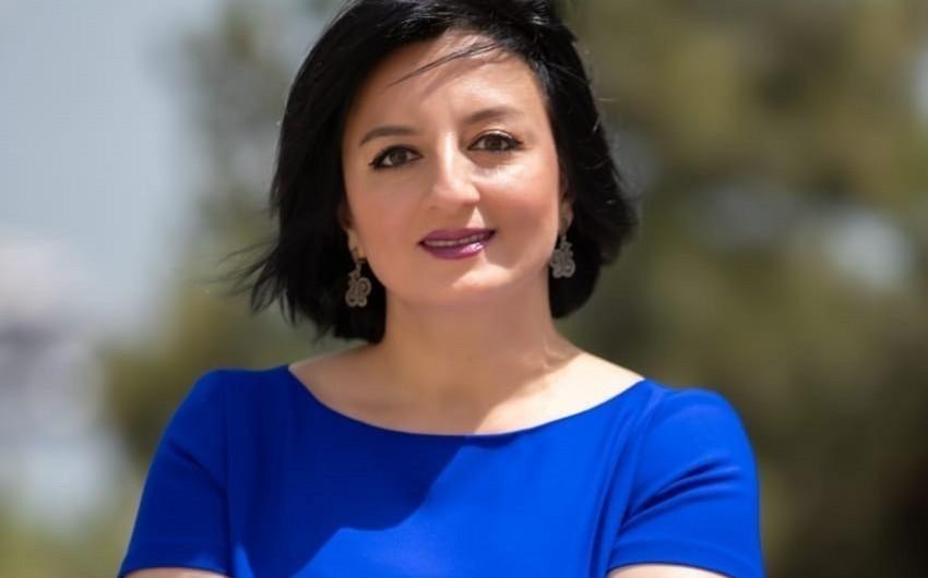 Gənclər və İdman Nazirliyindən koronavirus açıqlaması