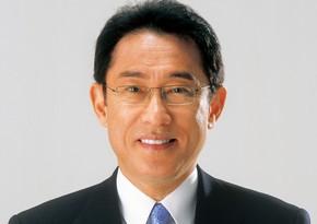 Новый премьер Японии принял решение провести всеобщие выборы 31 октября