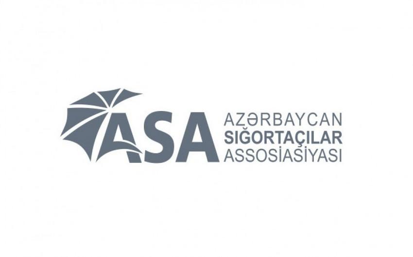 Azərbaycan Sığortaçılar Assosiasiyasının Ümumi Yığıncağının iclası keçirilib