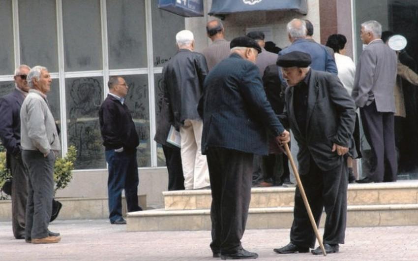 Министерство прокомментировало разговоры о повышении пенсионного возраста