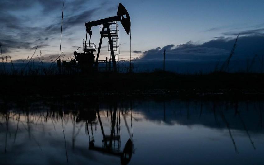 Восстановление спроса на нефть ожидается во II половине 2021 года