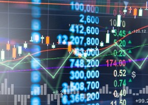 Key indicators of world commodity, stock, and currency markets (17.07.2021)