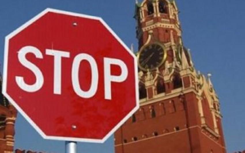 Aİ Rusiyaya qarşı sanksiyalar siyasətinə Serbiyanın da qoşulmasını istəyir