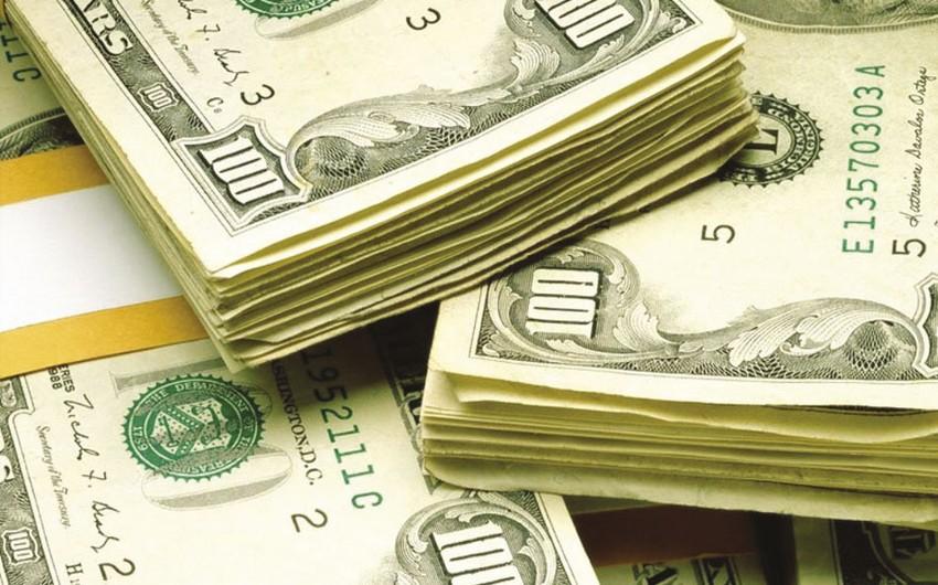 ABŞ-ın Suriyaya hərbi müdaxiləsi maliyyə aktivlərinə ciddi təsir edəcək