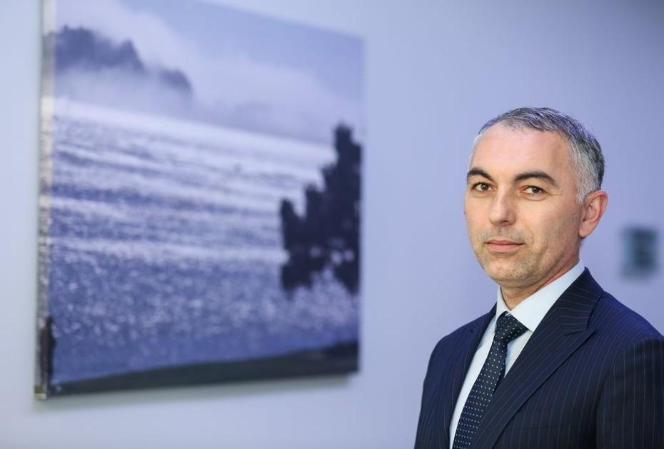 Yasin Mustafayev
