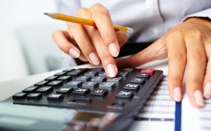 Bankların əhaliyə xarici valyutada istehlak kreditlərinin verilməsi bir ay müddətinə dayandırılıb