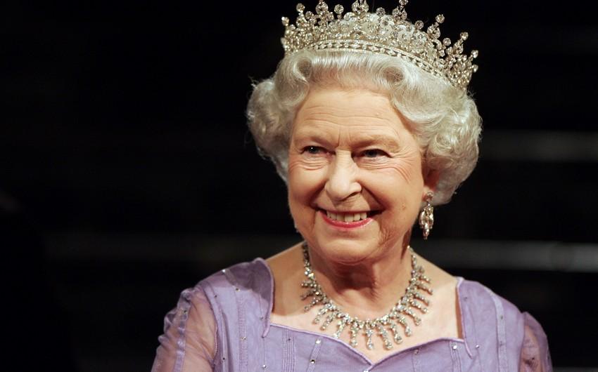 Britaniya kraliçasının Barbadosun başçısı olmasına son qoyulacaq