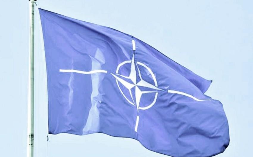 Şimali Makedoniya 2020-ci ilin yazınadək NATO üzvü ola bilər