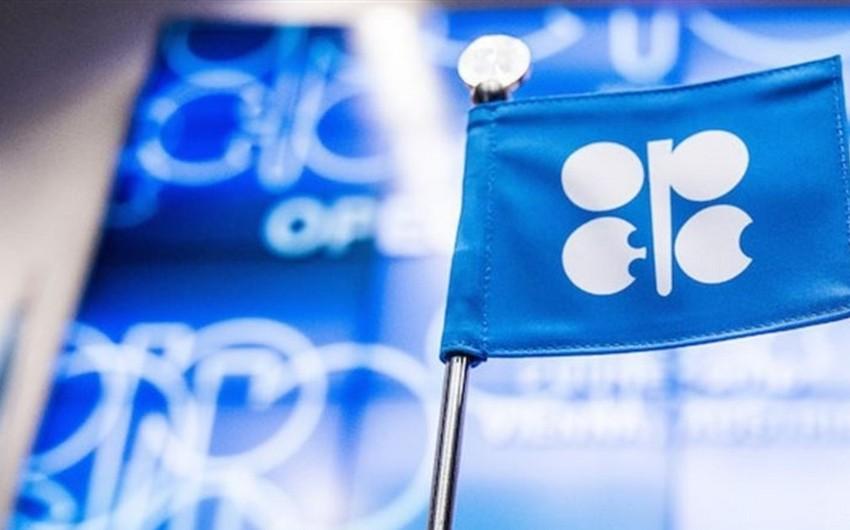 Neft hasilatının azaldılması 2022-ci ildən sonraya uzadıla bilər