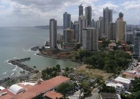 В Панаме произошло сильное землетрясение