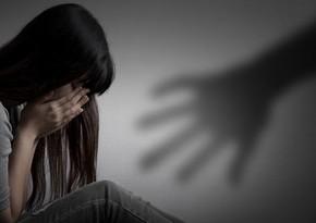 Dövlət Komitəsi Bərdədə 16 yaşlı qızın zorakılığa məruz qalmasını araşdırıb