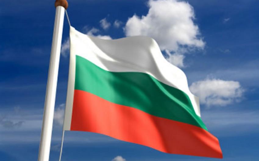 Bolqarıstan rəsmisi: Azərbaycan bizim üçün əhəmiyyətli ortaq olacaq