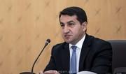 Azerbaijani Army destroys three main points of Armenia in Khankendi