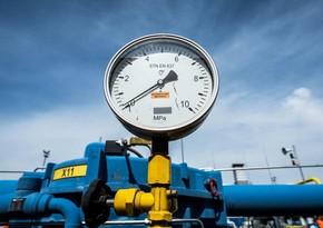 Замминистра: Газоснабжение Карабаха будет осуществляться в 4 этапа