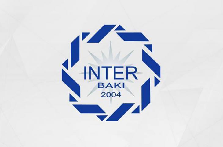 Бакинский клуб Интер расстался с братьями-тренерами