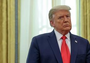 Демократы планируют вынести импичмент Трампу