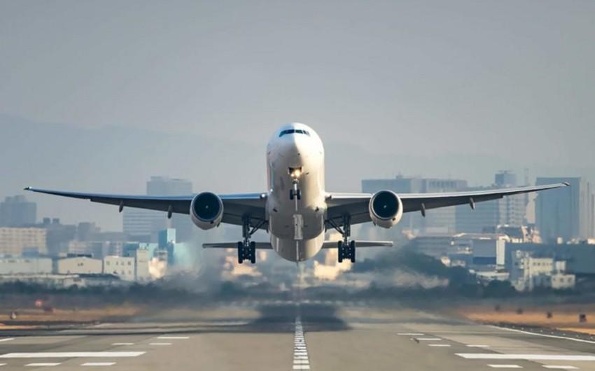 Для полетов на внутренних линиях у пассажиров не будут требовать ПЦР-тест