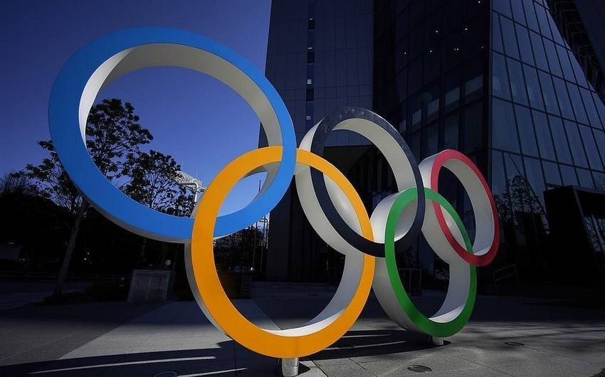 2032-ci il olimpiadasının məkanı bəlli oldu