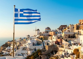 Greece lifts travel restrictions for Azerbaijani citizens