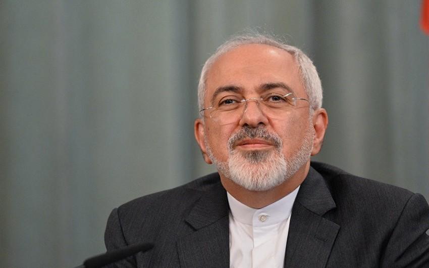 İran Körfəz ölkələrinin iştirakı ilə koalisiya yaradılmasını təklif edir