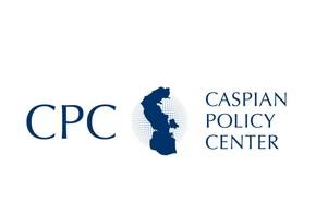 США высоко оценивают сотрудничество с Азербайджаном в области безопасности