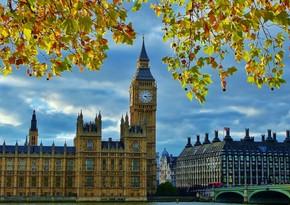 Britaniyada qədim çaydan yarım milyon dollara satılıb