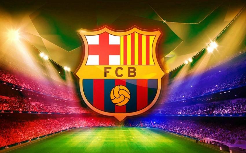 Барселонарассматривает трех кандидатов на место Кумана