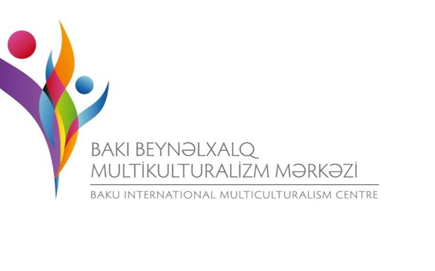 Bakı Beynəlxalq Multikulturalizm Mərkəzinin keçirdiyi treninqlər başa çatıb