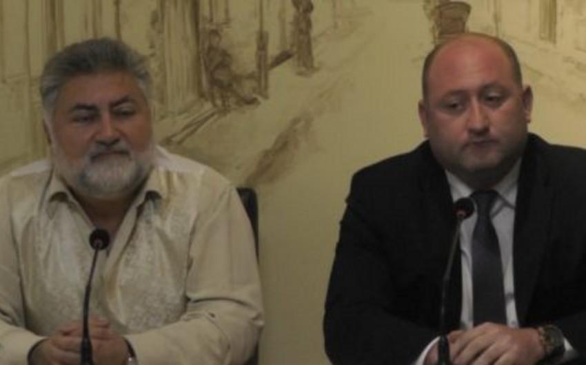Erməni ekspert: ABŞ üçün Azərbaycan strateji əhəmiyyət daşıyır, Ermənistan isə yalnız prioritet bir dövlət statusundadır