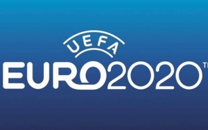 Сборные Азербайджана и Армении по футболу в отборочном этапе ЕВРО-2020 будут играть в разных группах