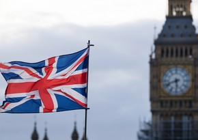 UK congratulates Azerbaijan on Karabakh victory