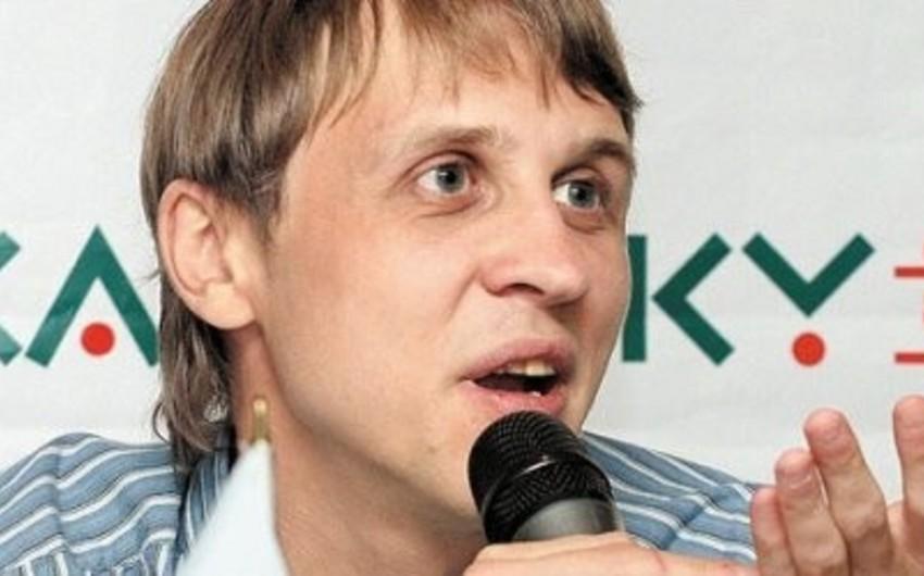 Kaspersky Labın Baş eksperti: Cənubi Qafqaz və MDB-də kibercinayətkarların sayı arta bilər