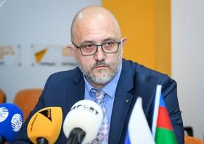 Эксперт: Спецслужбы РФ должны открыть уголовные дела за пропаганду террористов