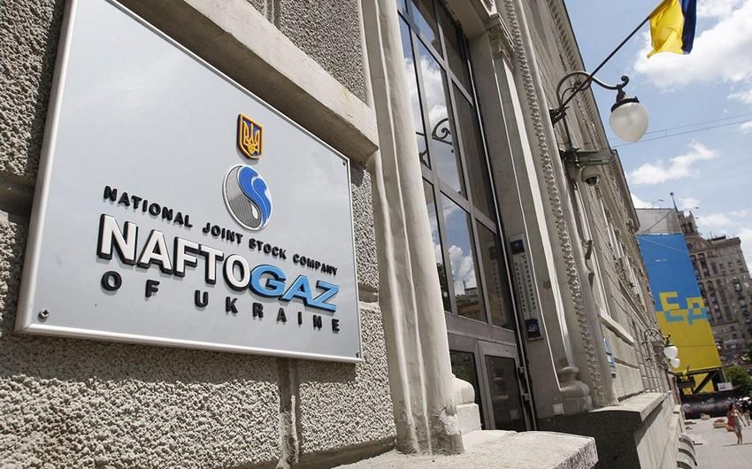 Ukrayna şirkəti Rusiyanı məhkəməyə verib
